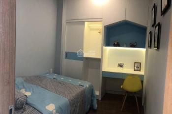 Bán căn Bcon Suối Tiên, căn 2PN, tầng đẹp, 0934040703