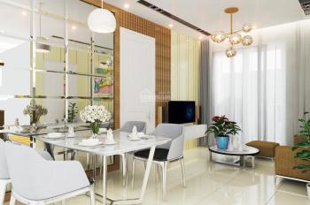 Cần bán căn hộ Bcon Suối Tiên, căn 2PN, tầng đẹp, giá 1.150 tỷ, 0934040703