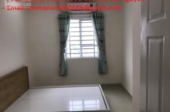 Bán căn hộ chung Sơn An Plaza, trung tâm TP Biên Hòa,Giá 1.3ty -  0779444999