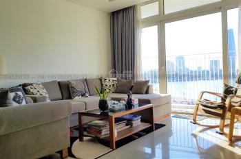 Bán Azura 2 -3 phòng ngủ, view sông Hàn xem pháo hoa - giá cực tốt