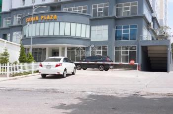 Bán căn hộ chung Sơn An Plaza, trung tâm TP Biên Hòa, Giá 1.150ty -  0779444999