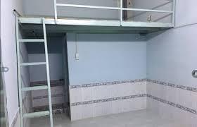 Vỡ nợ bán gấp 18 phòng trọ Nguyễn Văn Quá, Quận 12, giá 1,6 tỷ, sổ hồng riêng, LH 0377992229