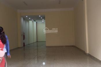 Cho thuê cửa hàng MP Nguyễn Hữu Huân 22m2, lửng 10m2, MT 3,5m, giá 29tr/th, LH: 0948990168 Mr. Duy