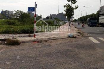 Tôi cần bán 6 nền đường Trần Não, gần UBND, ga Metro quận 2, giá chỉ 2.4tỷ/nền, SHR, LH 0896664181