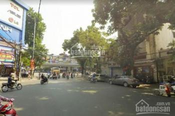 Cần bán nhà mặt phố Lê Đại Hành - Hai Bà Trưng - Hà Nội. LH: 096 258 81 82