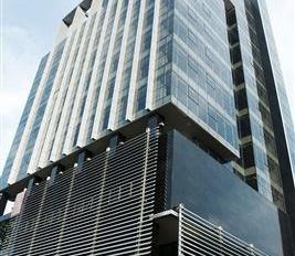 Cần bán nhà mặt tiền đường Nơ Trang Long, 13 x 58m, công nhận 739m2, giá bán 84 tỷ