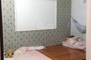 Cần bán nhà 2 tầng đường Võ Như Hưng, Phường Mỹ An, giá sập sàn