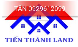 Bán nhà HXH Trần Đình Xu, P. NCT, Q. 1, DT 35.5m2, trệt lửng lầu, giá 3.2 tỷ TL, LH 0929.612.099