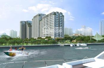 Opal Riverside giá tốt cần bán nhanh 2PN 2.6 tỷ, 3PN 3.3 tỷ, duplex 3 tỷ bao phí nhà đẹp 0904722271