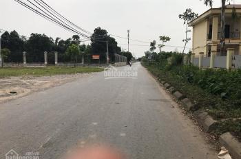 Chỉ 1.05 tỷ sở hữu lô đất 32m2 tại Xóm 6 Đông Dư, Gia Lâm, Hà Nội, LH: 0936.358.981