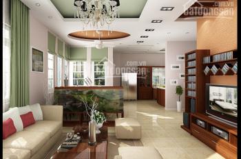 Khó tin căn HXH 5m 2 mặt tiền Trần Quang Diệu, P14, Q3. 4x15m 4 tầng siêu rẻ chỉ 7,8 tỷ 0933406680