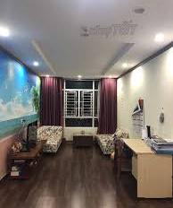 Cho thuê căn hộ Hoàng Anh Gia Lai 3pn chỉ 12tr ko nội thất. LH 0976112687