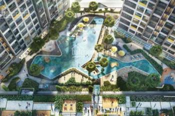 Chính chủ cần bán gấp 2 căn hộ tại Masteri An Phú, liên hệ chính chủ: 0908096908 gặp Thảo