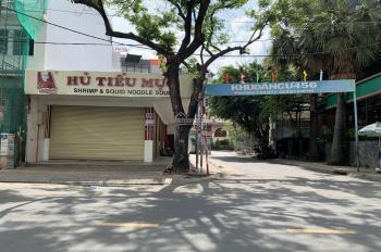 Bán gấp MT Tân Sơn Nhì - Liên hệ: 0906170902 - Kiều Oanh