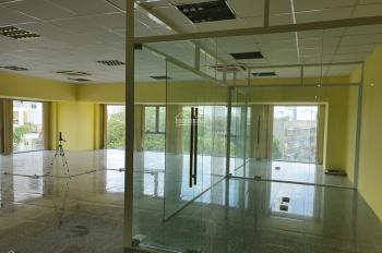 Cho thuê văn phòng khu Thanh Đa, sát sông, view chợ cực mát giá 209.39 nghìn/m2/th. LH:0906 826 278