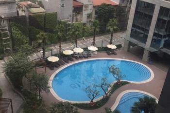 Duy nhất suất ngoại giao căn 2 phòng ngủ cuối cùng dự án Rivera Park,nhận nhà ở ngay,kí HĐ với CĐT