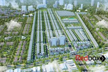 BÁN ĐẤT NỀN GĐ 1 CHỦ ĐẦU TƯ DỰ ÁN PHÚC AN CITY 2 650TR/NỀN –0902.393.747