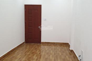 Nhà 1 lầu hẻm 3m ngõ 60 Lâm Văn Bền