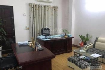 Cho thuê văn phòng 20m2 miễn phí dịch vụ tại trung yên-yên hòa-cầu giấy