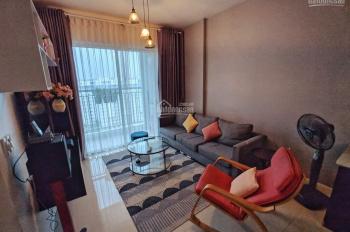 Bán căn hộ Galaxy 9, 1PN- 2PN, tầng cao, full nội thất, giá từ 2.45 tỷ - 3.35 tỷ. LH 0909 722 728