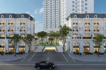Ra mắt căn hộ mẫu - trải nghiệm hoàn toàn mới với căn hộ thông minh đầu tiên tại Tsg Lotus SàiĐồng