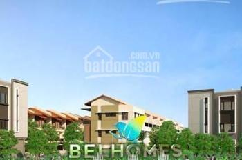 Belhomes Vsip đô thị chuẩn Singapore