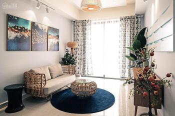 Độc quyền bán căn hộ 2PN Botanica Premier, view hồ bơi yên tĩnh. Bán 3.250 tỷ (100% căn hộ)