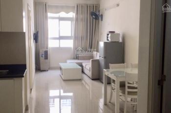 Cần bán căn Sunview Town, DT 58m2, 2PN, 2WC, giá 1 tỷ 530, cửa Đông Nam, SHR, LH: 0936 027 033