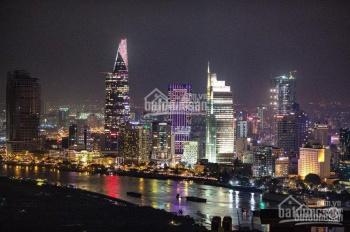 Chuyên bán căn hộ cao cấp Sunwah Pearl, căn 2PN. 98m2 giá: 6 tỷ 5, LH: 0947038118