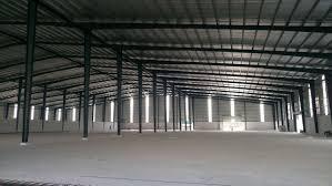 20.000m2 nhà xưởng Thanh Hóa cần cho thuê sản xuất, kho hàng