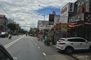 Bán lô đất KDC Việt Sing áp góc NA5-DA9, KD sầm uất, 100m2, đường lớn 8m vỉa hè 4m, giá siêu rẻ