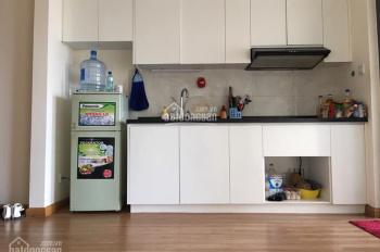 Chính chủ bán gấp căn hộ tầng 18 CT7J tòa mới The Spark KĐT mới Dương Nội 2pn 2wc 1.04tỷ 0844525555