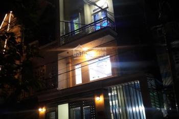 Bán Nhà Siêu Đẹp Nguyễn Thị Búp Q12