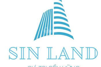Bán nhà hẻm 6m, P. 7 Đặng Lộ, Quận Tân Bình, 6x21m, giá: 13 tỷ