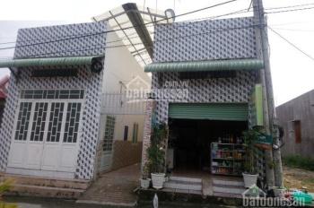 Kẹt tiền bán gấp 20 phòng trọ Nguyễn Văn Quá, Quận 12, 290m2, sổ hồng riêng, giá 2,5 tỷ