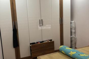Chính chủ cần bán căn hộ 2 phòng ngủ tòa A chung cư Đồng Phát Park View Tower