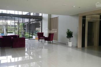 Bán Căn Hộ Fuji Residence Q9, 2PN Full Nội Thất, Gía chỉ 1.950ty Vào ở Liền, LH Ngay: 0906889223