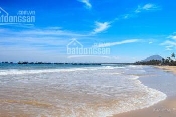 Gia đình tôi cần bán nhanh lô đất Khu Du lịch Long Thủy, cam kết ko có lô nào đẹp hơn Lh 0902429778