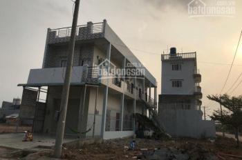 Bán 16 nền đất trong dự án Đất Nam Luxury mặt tiền đường 20m. Sổ riêng. Giá 1tỷ2. LH: 0931 810 016