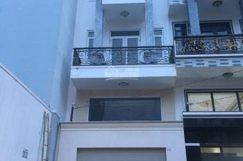 Bán nhà riêng chính chủ siêu đẹp Gò Vấp