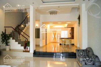 Bán nhà HXH 6m Hoa Sứ gần ST Coop Mart, Phú Nhuận, DT 5,2x17m, 3 lầu. Giá 15,9 tỷ