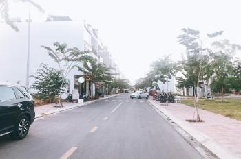 Chuyên bán đất nền KĐT Lê Hồng Phong 2 vị trí - Diện tích đa dạng, giá cực tốt. LH: 091.1929.379