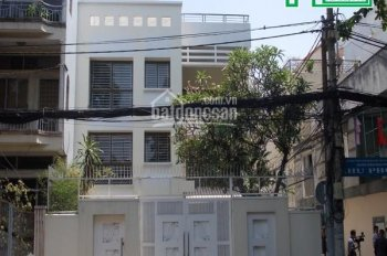 Bán nhà 2Mt Nguyễn Duy Trinh, p.Bình Trưng Đông, q2: 9x20m,H-4L, HĐT 100tr/th: giá bán 14.5 tỷ