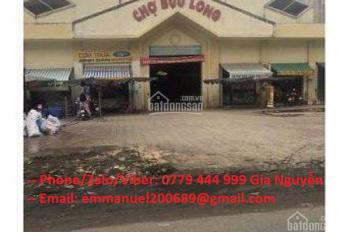 Bán nhà đẹp, giá tốt, KDC song ngữ Lạc Hồng, Biên Hoà, 0779 444 999 (Gia Nguyễn)