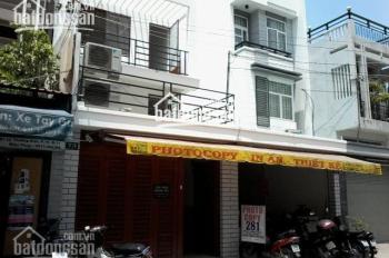 Nhà bán gấp đường Phan Sào Nam - Đồng Đen, Phường 11, Tân Bình, nhà cực đẹp chỉ 95tr/m2
