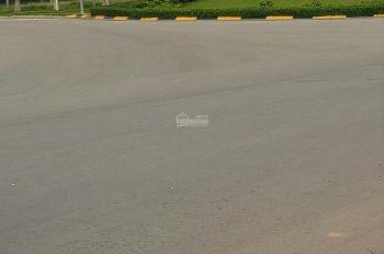 Mở bán dự án Hana Garden Mall, chiết khấu lớn tới 23.14 triệu, LH 0909709117