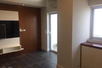 Bán căn hộ tại chung cư cao cấp Golden Westlake, 162A Hoàng Hoa Thám ( Thuỵ Khuê vào ) Diện tích: 2