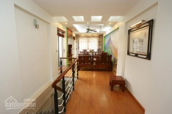 Cần bán gấp nhà 5 tầng - phố Định Công Hạ chỉ 2.5 tỷ. LH Mr Quân 0972642825