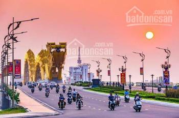 Chính chủ bán lô đất vị trí vàng TP Đà Nẵng, 952m2 MT 2-9, gần cầu Trần Thị Lý. LH 0908.426.222