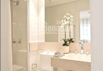 Bán căn hộ penthouse CT2 Viettel - The Light đường Tố Hữu. DT 450m2 full nội thất, cực đẹp